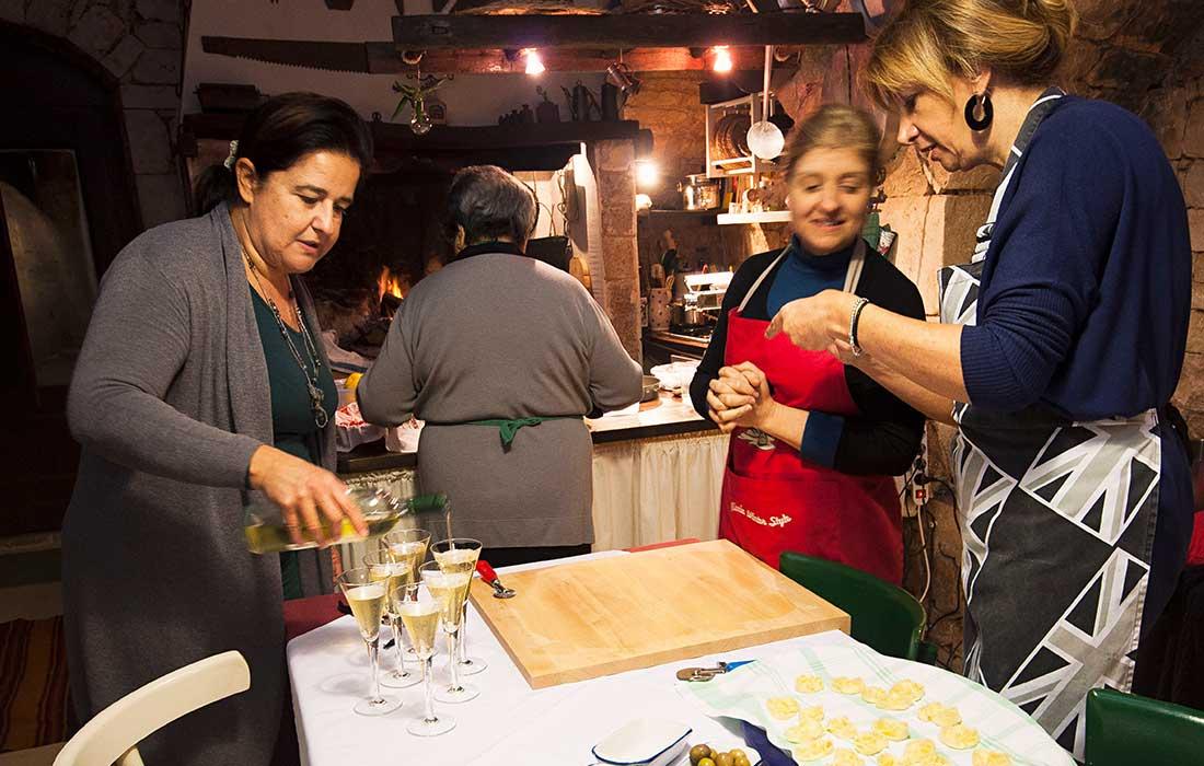 DireFareGustare-puglia-cooking-class-44
